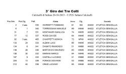 calcinelli2013
