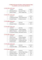 elenco-premiati-2016-page-001